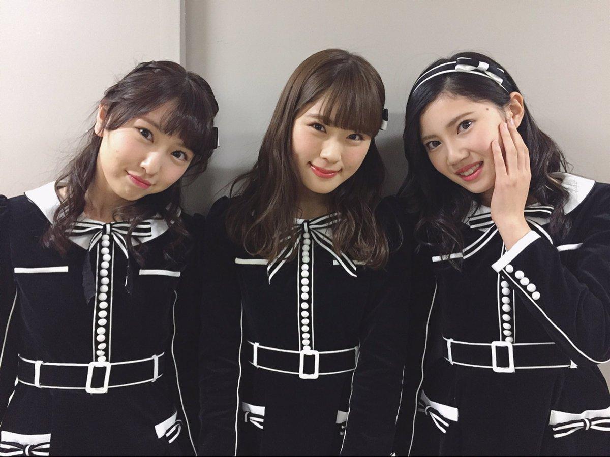 今日はアンコールで、  AKB48最新アルバム「 #サムネイル」のカップリング曲  「 #誰が僕を泣…
