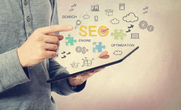 #SEO and Its Role in Online Marketing  https://t.co/NczxhpsmJ6  #digitalmarketing https://t.co/LB2JxyiQ9o