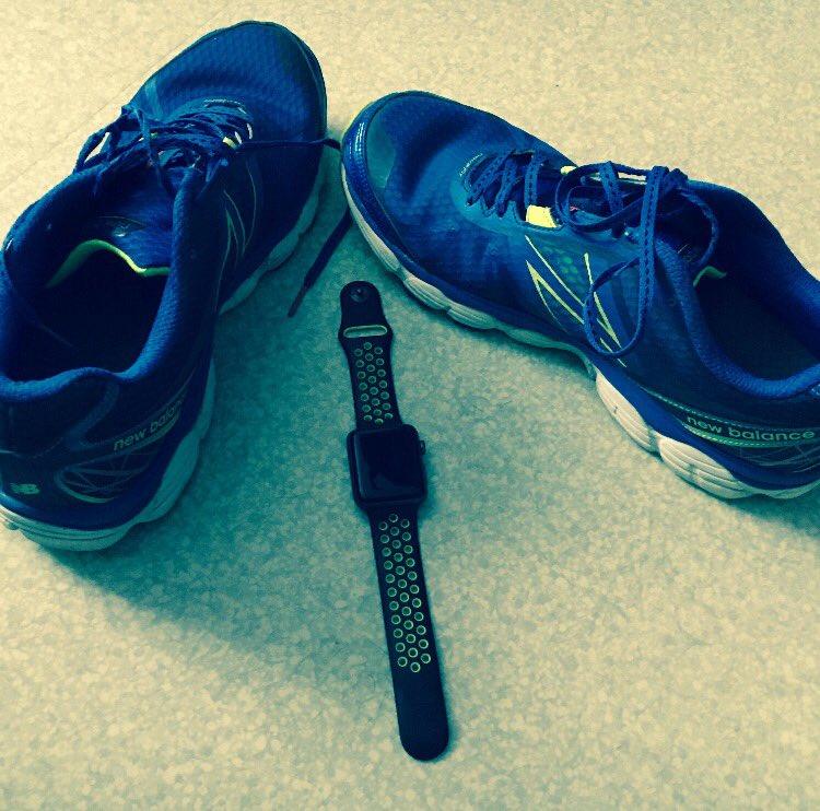 On se motive allez malgré les -10... #running #sport #apple #nike #newbalance<br>http://pic.twitter.com/oi4QP6vsLN