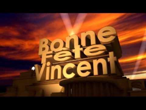 #UnGrandJour #BonneFête les amis @VincentHasta @ceruttiofficiel @vpanozzo @vincentniclo #friends #UnCadeau <br>http://pic.twitter.com/0YVWRhyHZy