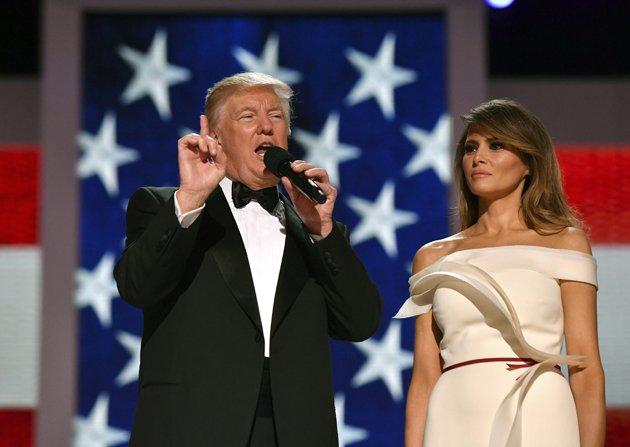 #Mundo Trump anunció que #EEUU abandonará el Acuerdo Transpacífico de...