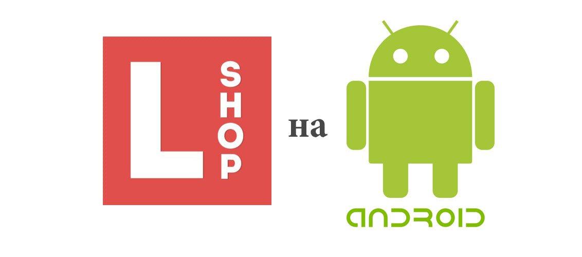 The Best Com Sec Android App Popupcalculator  Pics