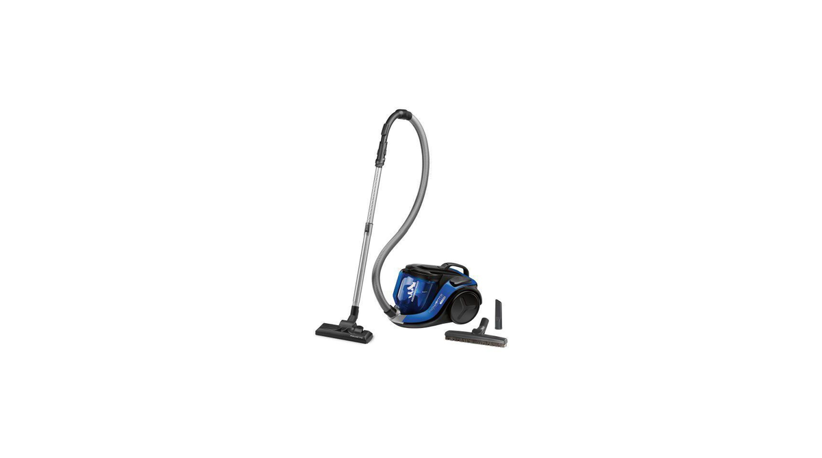 Xtrempower hashtag on twitter - Aspirateur de table rowenta ...