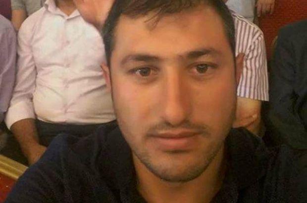 İzmir'de evine su getirtmek isteyen imamın talihsiz ölümü https://t.co...