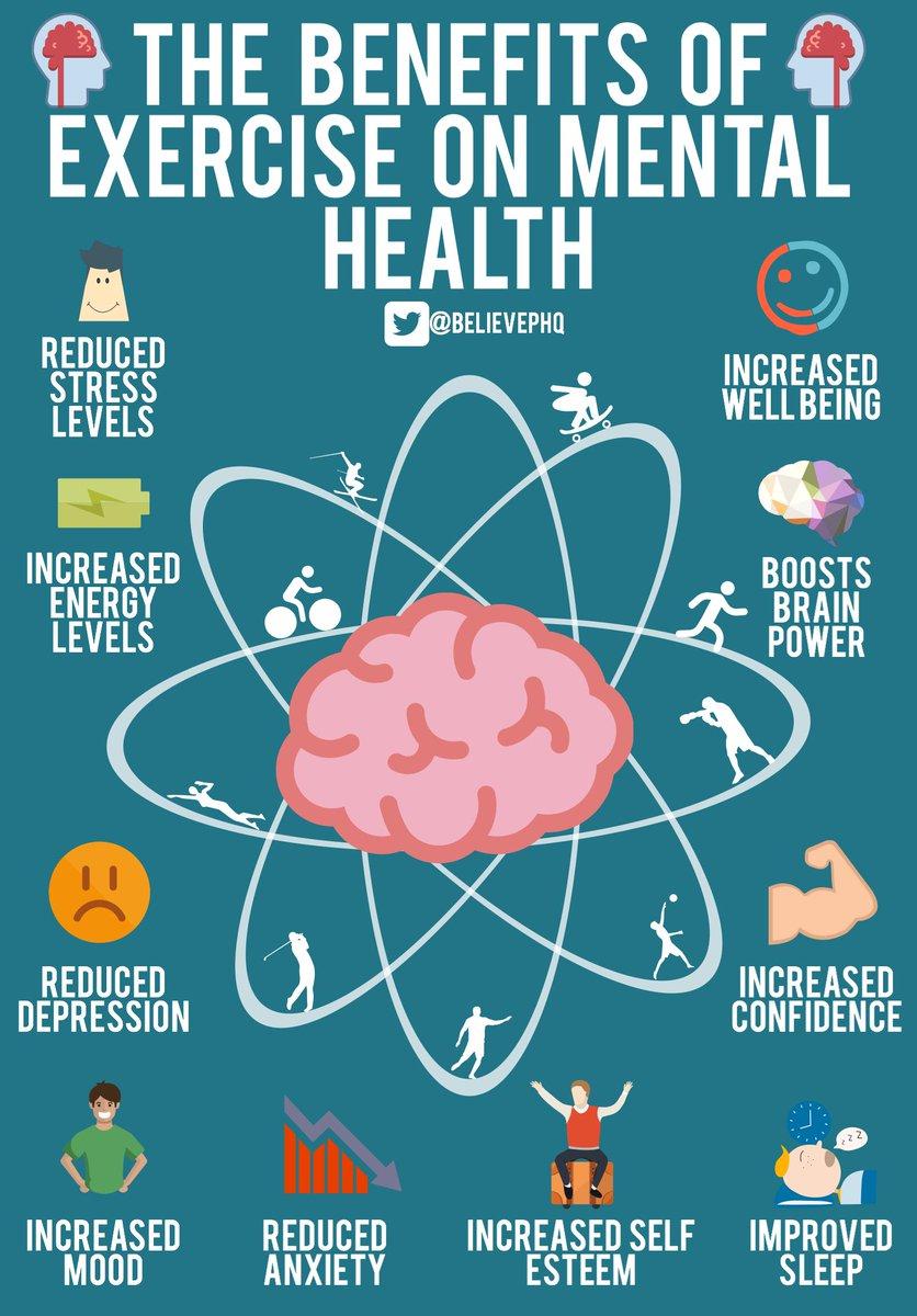 Free Improve Your Mental Health Advice