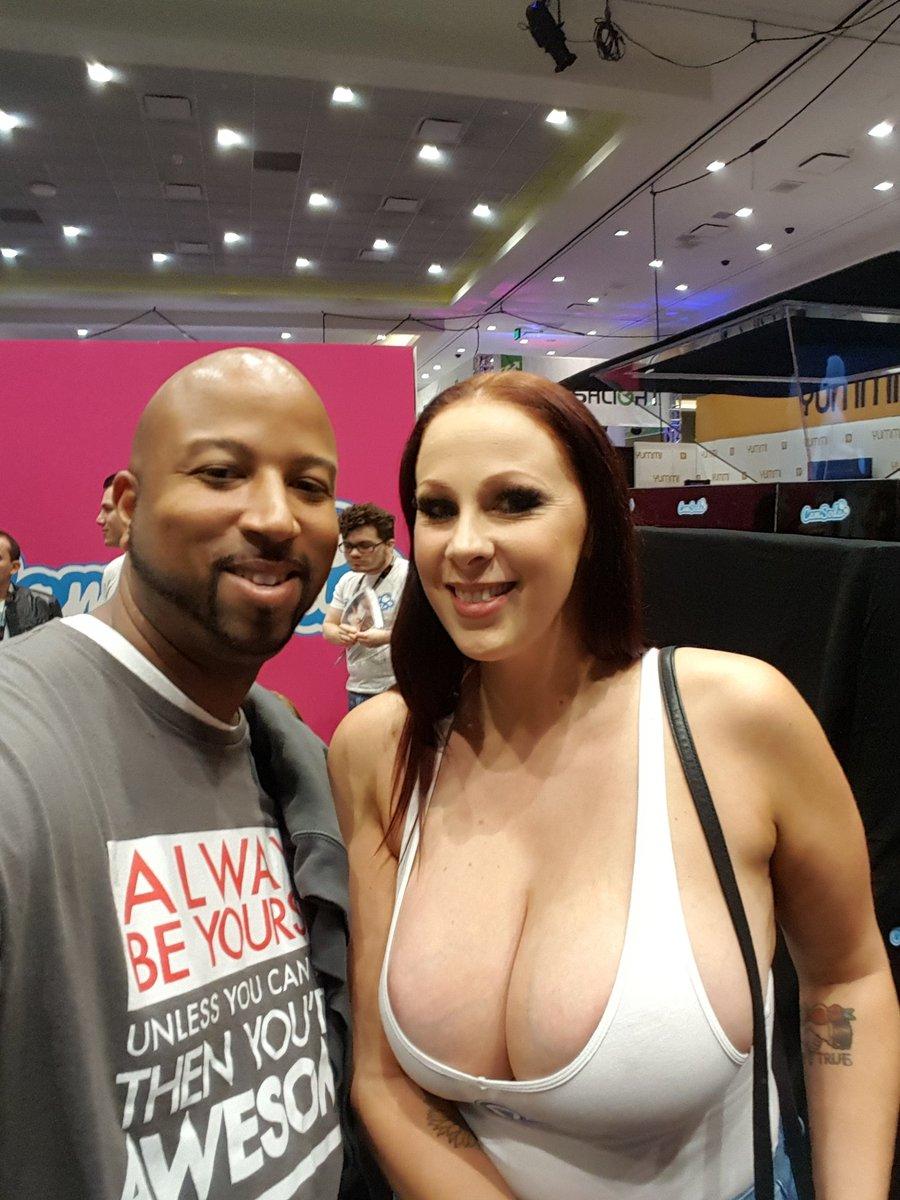 Scandavian nude women
