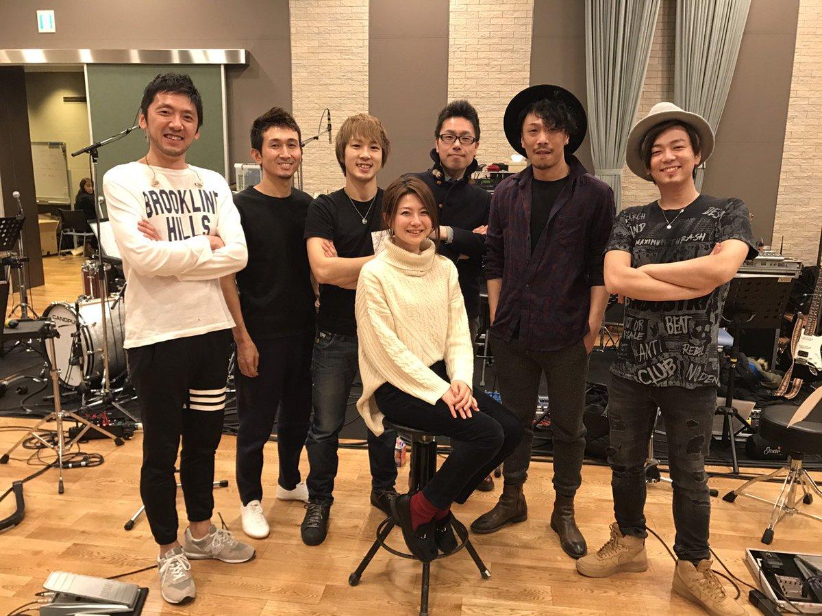 リハ全日程終了!! 月末から始まる SHINee WORLD 2017~FIVE~ツアーに 大先輩ド…