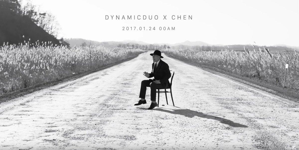 Imagini pentru dynamic duo chen nose dive