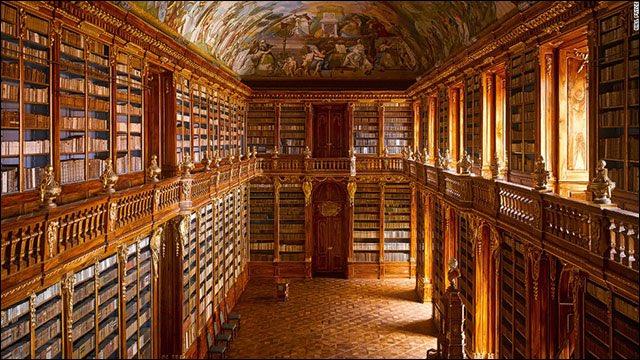 「おしゃれ 図書館」の画像検索結果