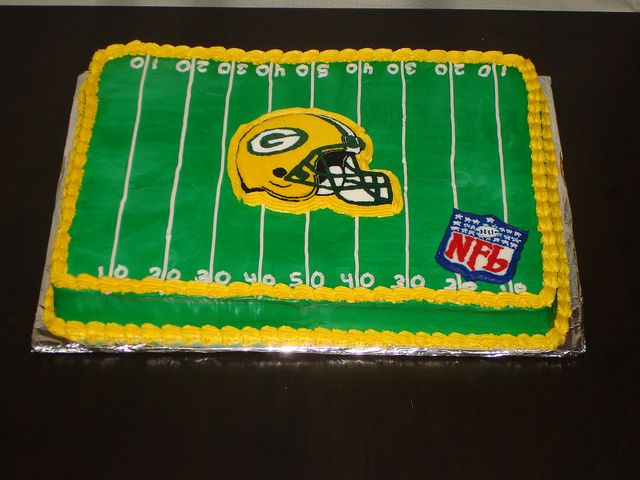 Peachy Green Bay Packers On Twitter Rt To Wish Packers Te Richard Personalised Birthday Cards Veneteletsinfo