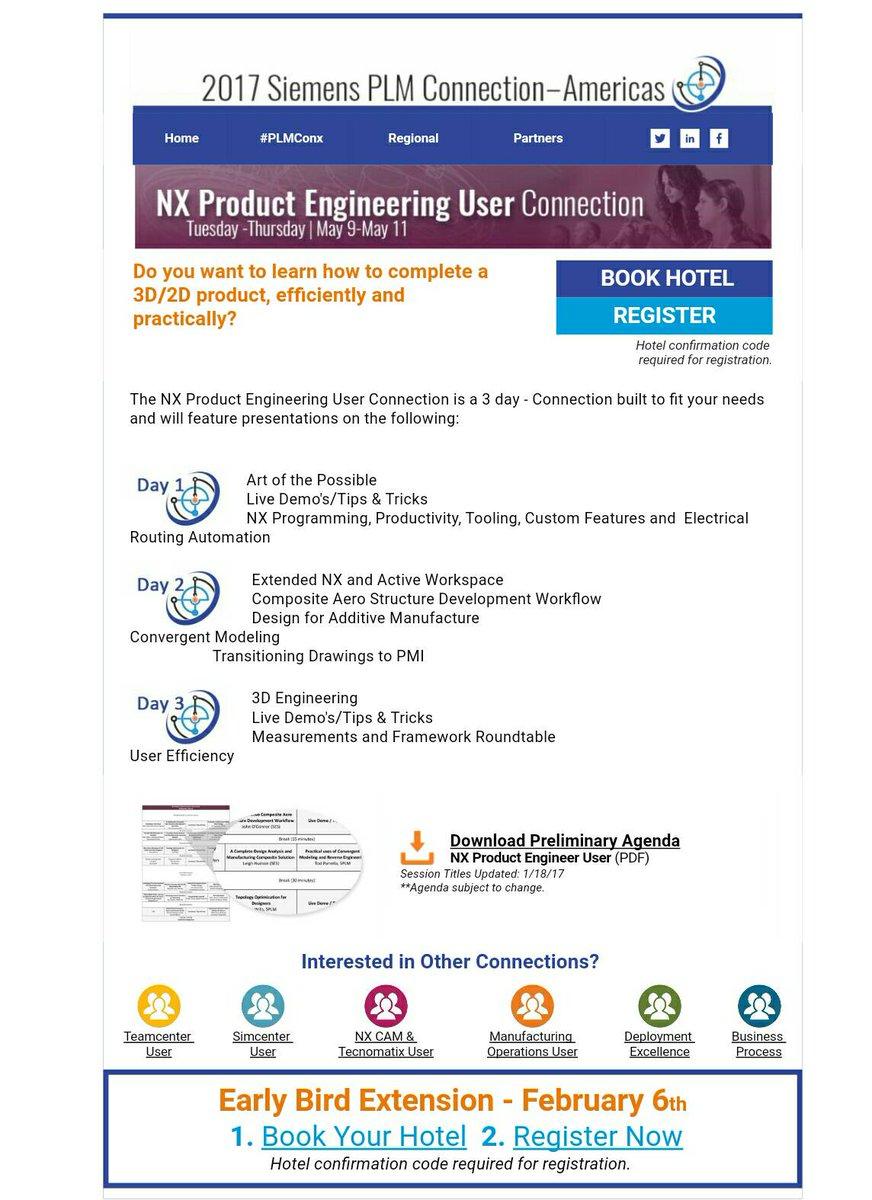 NX ROUTING ELECTRIC PDF BOOKS EBOOK DOWNLOAD » Pauls PDF
