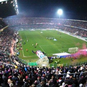 Non basta il cuore: sotto la pioggia il Palermo si arrende anche all'Inter - https://t.co/9pojReqUbR #blogsicilianotizie