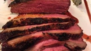 10 DIY Dry Rub Recipes For The Perfect BBQ