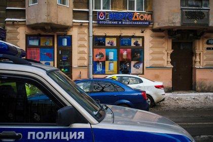 мировой суд кировского района г екатеринбурга официальный сайт