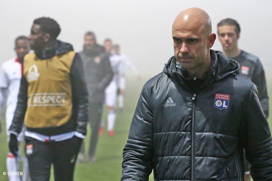 Invités #matchOLTV @ZagueiroCris Florian #Maurice Stéphane #Guy  #OLOM    @Ligue1 J22  @ParcOL   @OM_Officiel<br>http://pic.twitter.com/ToMS8WP9YS