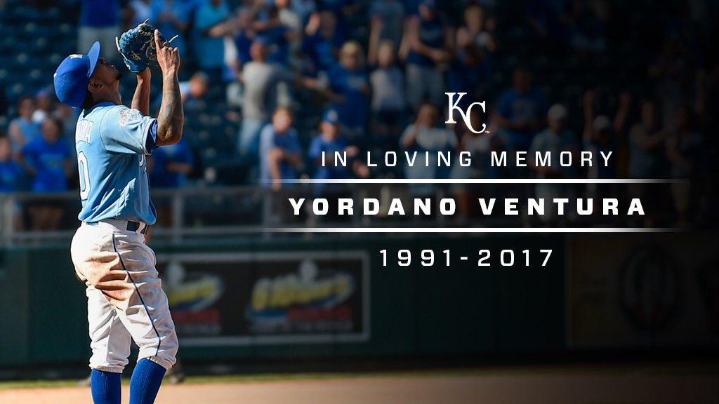 We are heartbroken. #RipAce https://t.co/1LXyGwxwZ0