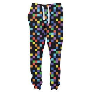 Ya, can you up the #resolution? Because damn, you look #fine.  #fashion #joggers #motivation   https://www. shelfies.com/products/pixel -joggers &nbsp; … <br>http://pic.twitter.com/luBdk9Fey9