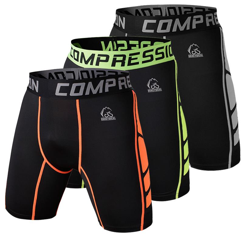 #Nutrition #bodybuilding  Mens Compression Shorts  http:// gosportsandoutdoors.com/mens-compressi on-shorts/ &nbsp; … <br>http://pic.twitter.com/SWYgpAcdYs