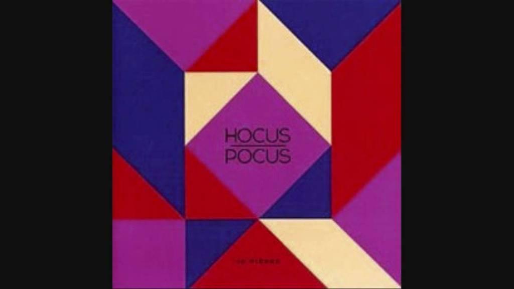 Hocus Pocus -- À mi-chemin [French Hip Hop] (2011)  http:// ift.tt/2kfwDYS  &nbsp;   #newmusic <br>http://pic.twitter.com/VxmEn7g44j