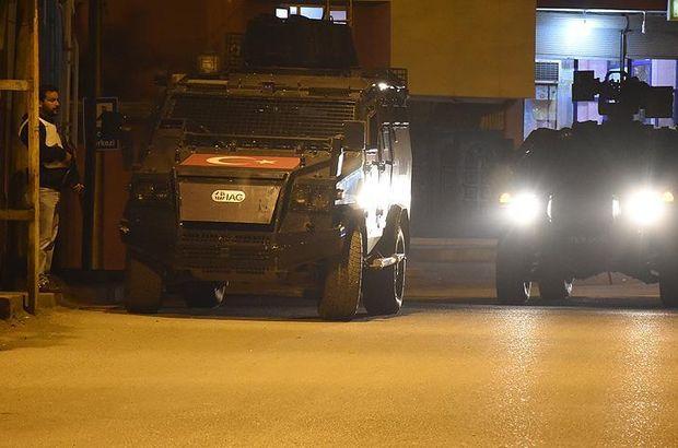 Mardin'de yakalanan terörist o saldırının faili çıktı https://t.co/Alf...