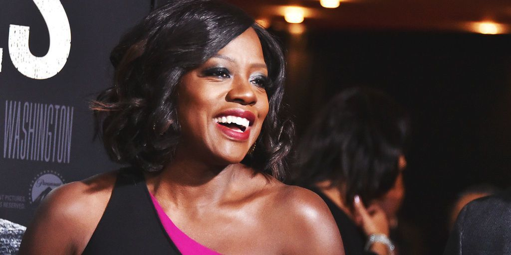 I was so moved by @violadavis and #MerylStreep at #TheGoldenGlobes. Proud to be an actor.  http:// bit.ly/2jGobBP  &nbsp;   #actorslife<br>http://pic.twitter.com/qApMCV3P87
