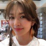 宇井愛美のツイッター
