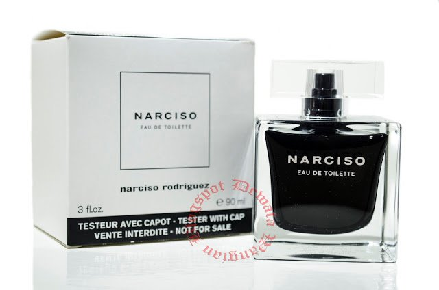 #fragrance #beauty #fashion Narciso Rodriguez Eau de Toilette Tester Perfume  http:// dlvr.it/N9nnkt  &nbsp;  <br>http://pic.twitter.com/U9gfJQ2hWG