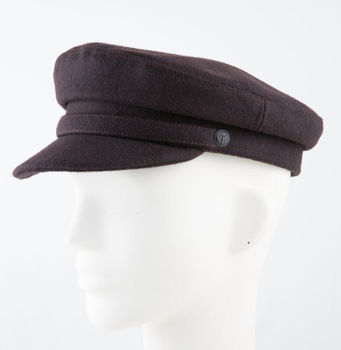 Toukitsou Co ·  Toukitsou1. Luxury Greek Fisherman s Hats   Caps ... 8a85614e035