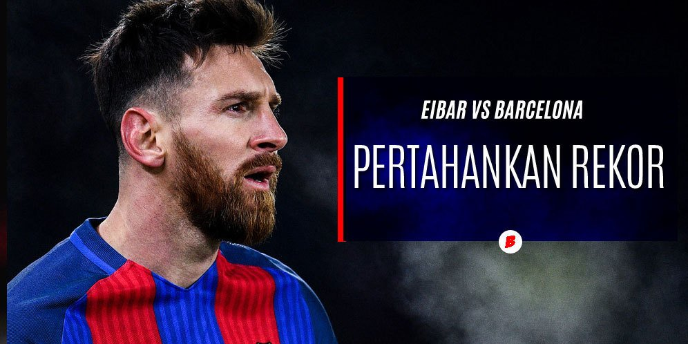 #LiveBolanet Link Streaming Eibar vs Barcelona PC https://t.co/fhi6hDV...