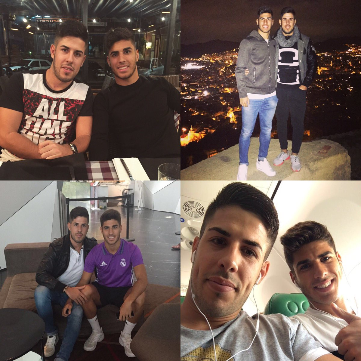 Marco Asensio on Twitter: \