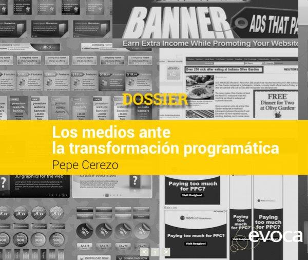 """Nuevo¡¡ #DosierEvoca de @evocaimagen """"Los #medios ante la transformación #programática"""" https://t.co/Hr3wFCuOBY … https://t.co/dN4jAZ6FLZ"""