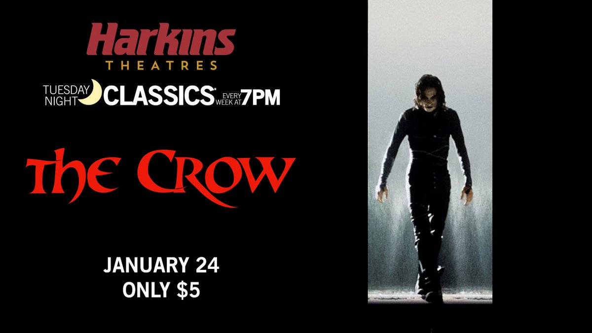 harkins theatres on twitter quotanother tuesday night