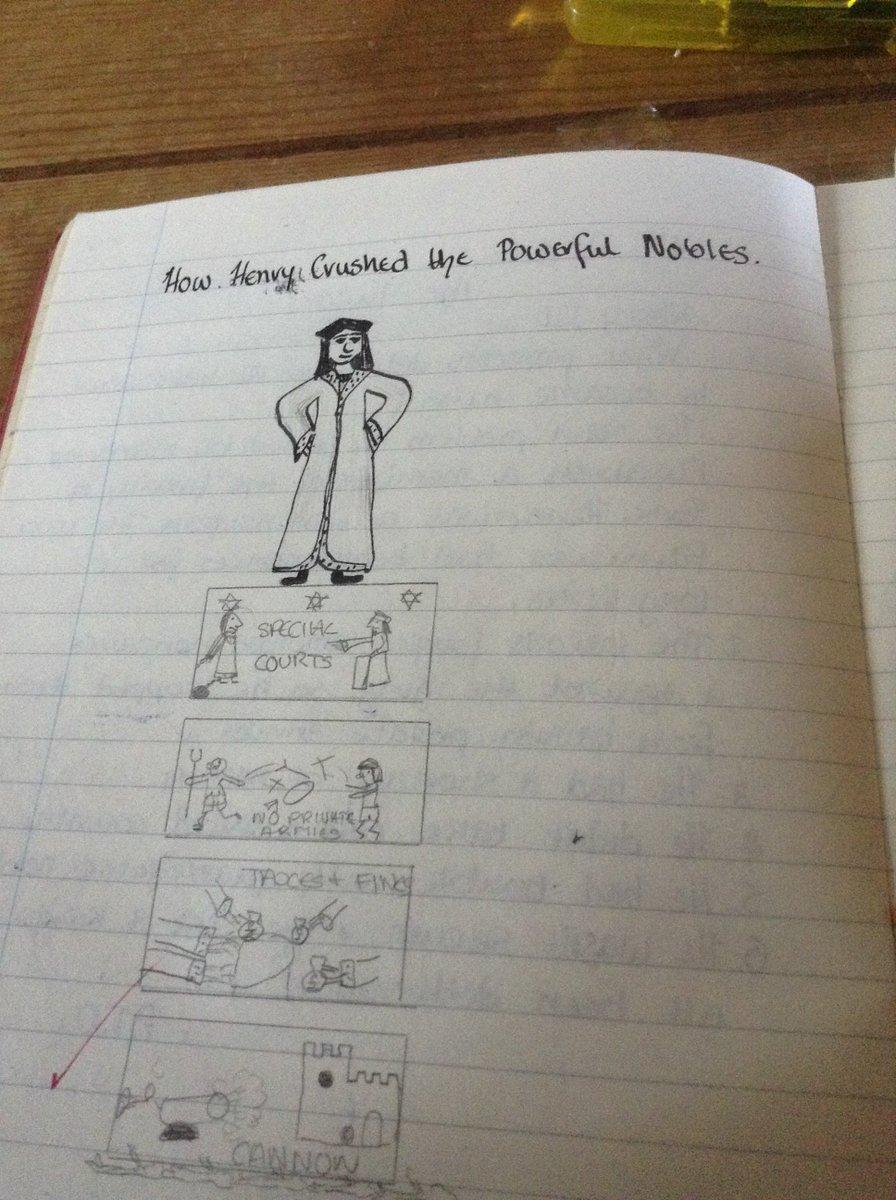 book Wellth: How I Learned
