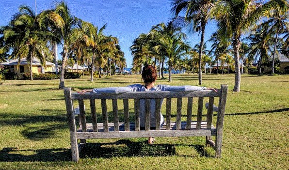 #Take a #seat and #relax you are @Nisbet_Nevis  https://www. instagram.com/p/BPksNqHhmbt/ ?taken-by=bergs79.js &nbsp; …  #nevis #island #caribbean #plantation #nisbet #paradise #travel #art<br>http://pic.twitter.com/BD3LX6sbw0