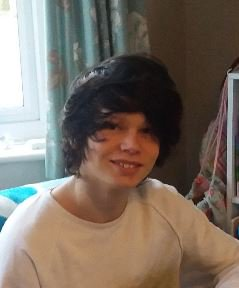 14-year-old vulnerable boy disappears in Guildford https://t.co/0Ieo2PqPpi https://t.co/LGQjUqoTS9