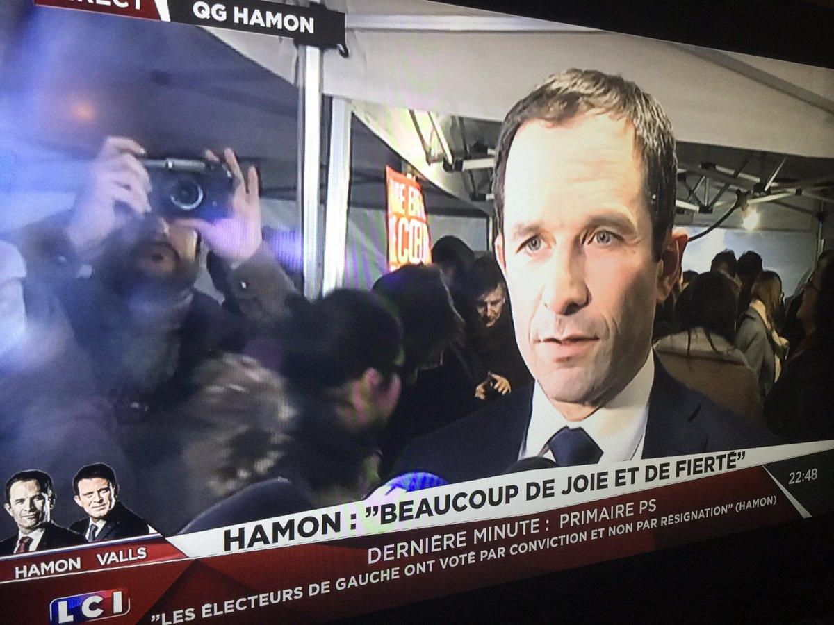 Youen tanguy youen tanguy paris latest news breaking - Peut on porter plainte contre un membre de sa famille ...