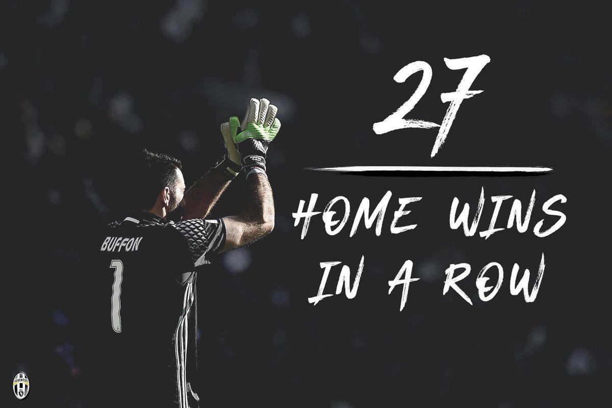Onwards and upwards, Bianconeri! ⚫️⚪️ #FinoAllaFine #ForzaJuve #JuveLa...