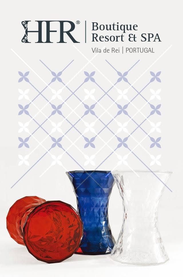 #Fashion changes, Style Endures  http://www. HFRresort.com  &nbsp;   #travel #HFRresort #ViladeRei #CastelodeBode #Portugal #VIP<br>http://pic.twitter.com/R0RxIlKxZm