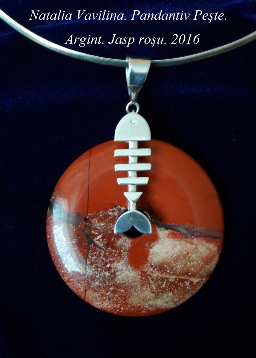 ювелирные украшения из серебра соколов интернет магазин с ценами