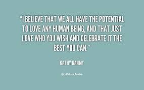 HAPPY BIRTHDAY   Kathy Najimy