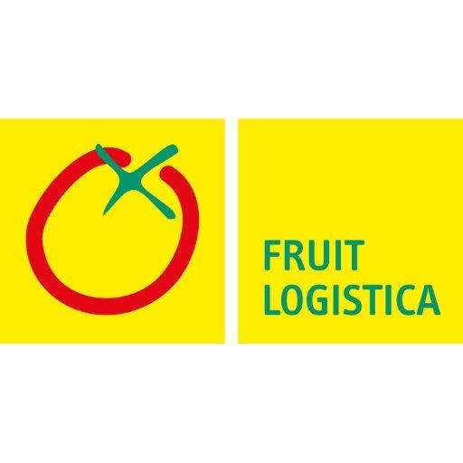 L&#39;#AIB sera présente au #salon @FRUIT_LOGISTICA à #berlin avec ses #membres du 08/02 au 10/02 ! #fruits #legumes #pro<br>http://pic.twitter.com/MGdRs72Hgd