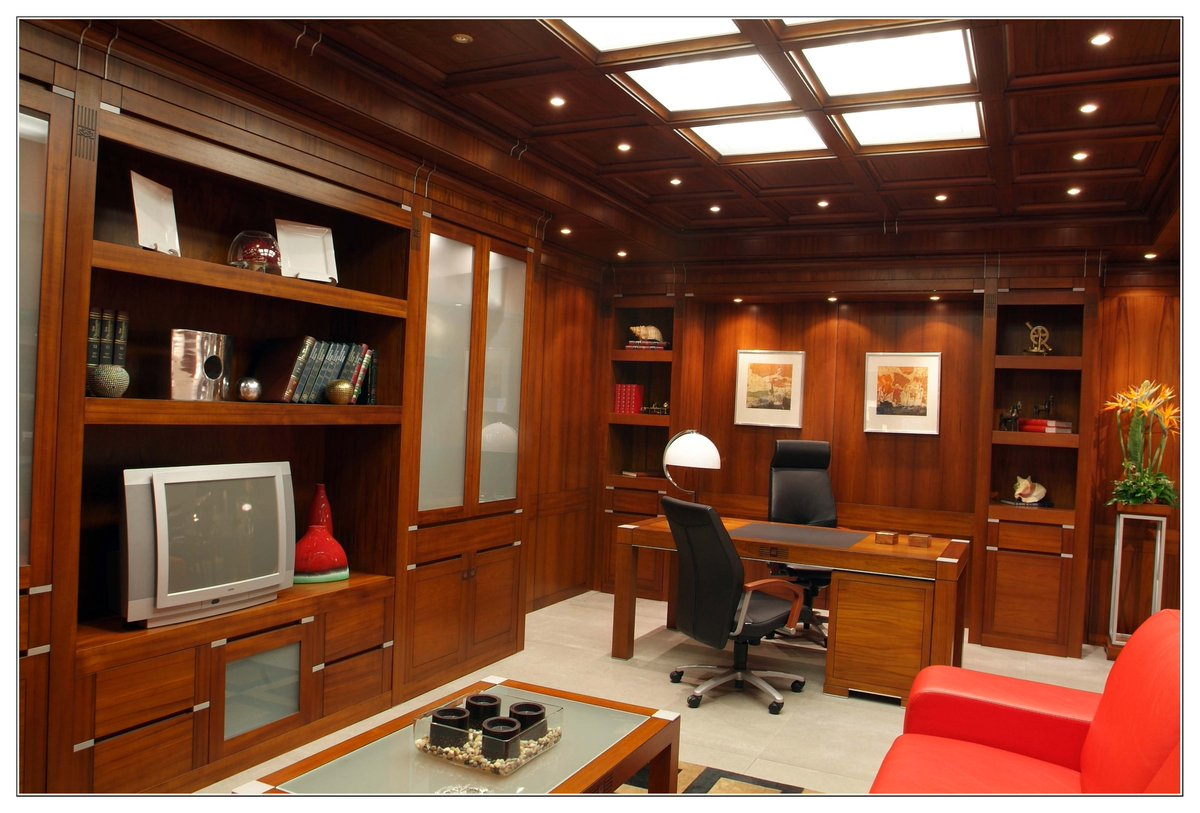 Pic Furniture On Twitter Within Our Titanic Collection We Also  # Muebles Titanic