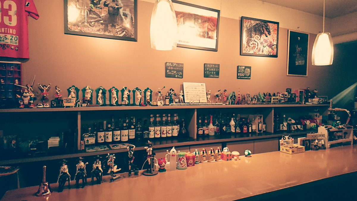 cafe anisong.jp (@anisongcafe)...