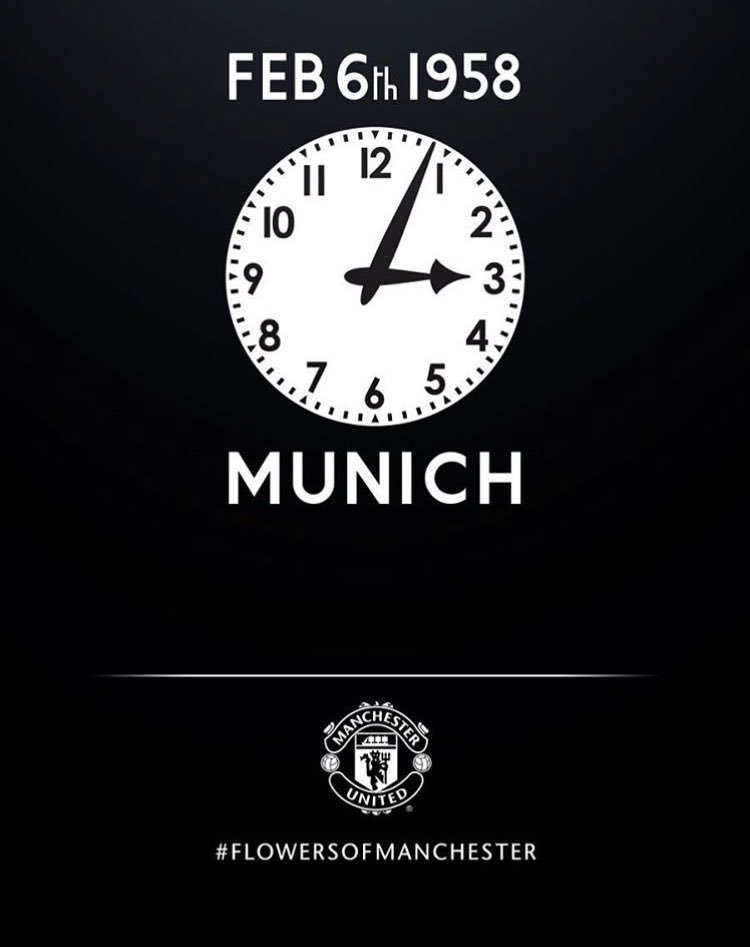 We will remember them. #flowersofmanchester https://t.co/5OSRQNeVTu