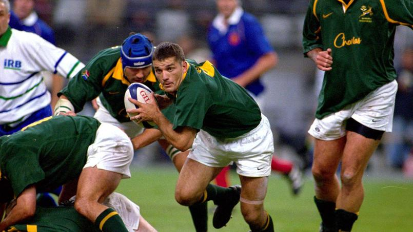 This is how I will l always remember Joost van der Westhuizen #RIPJoost https://t.co/dbxEhVCY34