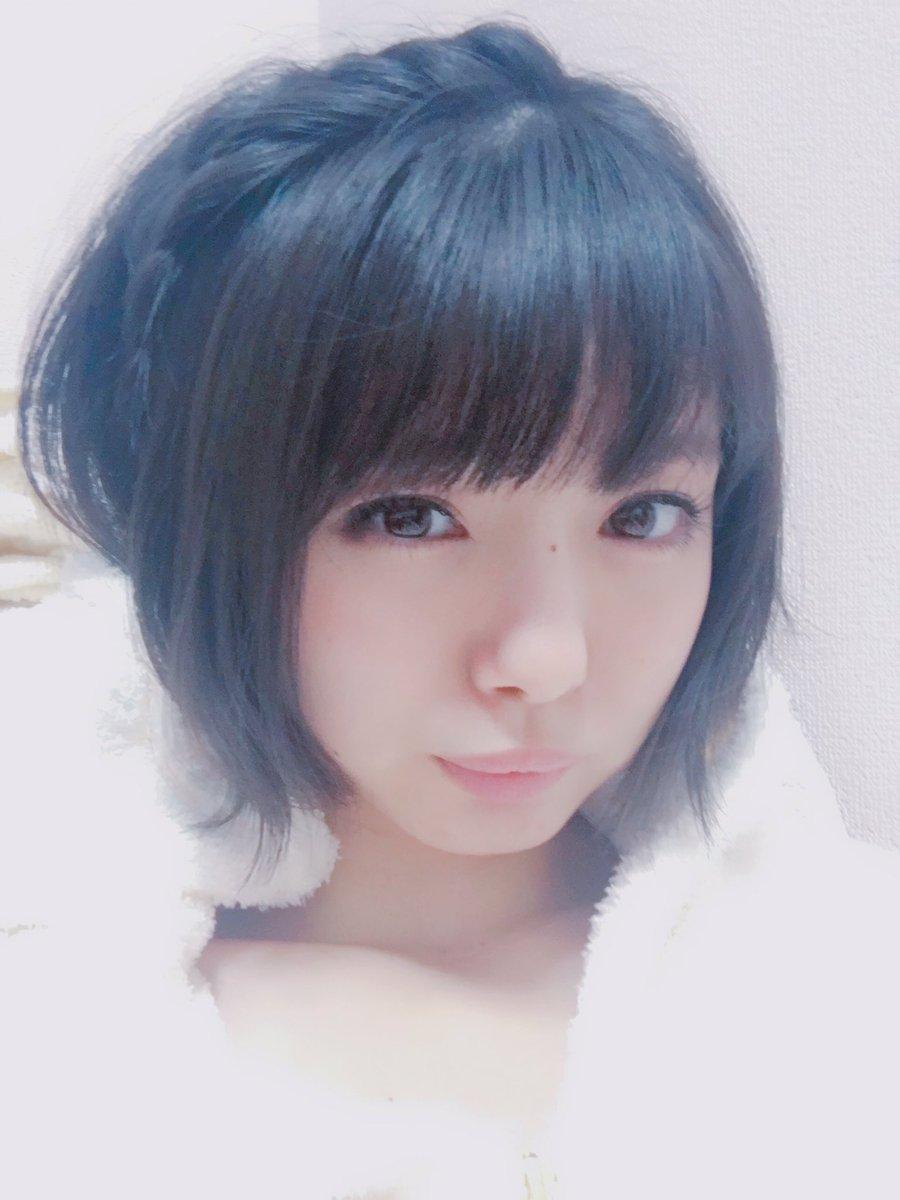 AKB48の47thシングル『シュートサイン』の選抜メンバーに選んで頂きました😭㊗️ 約3年ぶりに選…