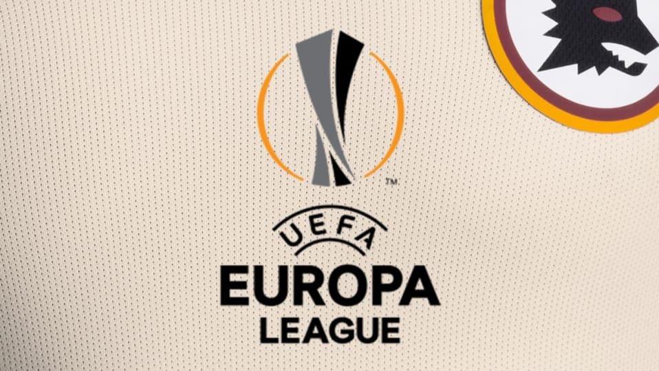 Rojadirecta partite Streaming: vedere Villarreal Roma, Borussia M'Gladbach Fiorentina. Diretta TV gratis oggi 16 febbraio 2017