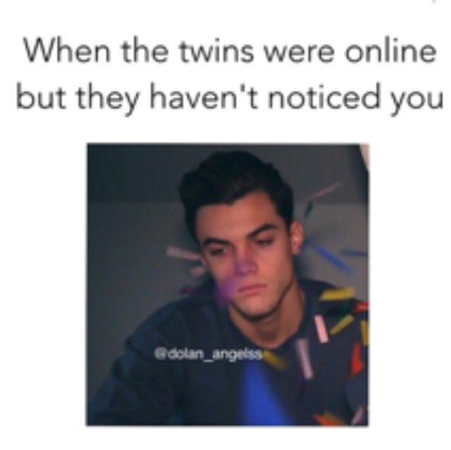Dolan Twin Memes Memeydolan Twitter