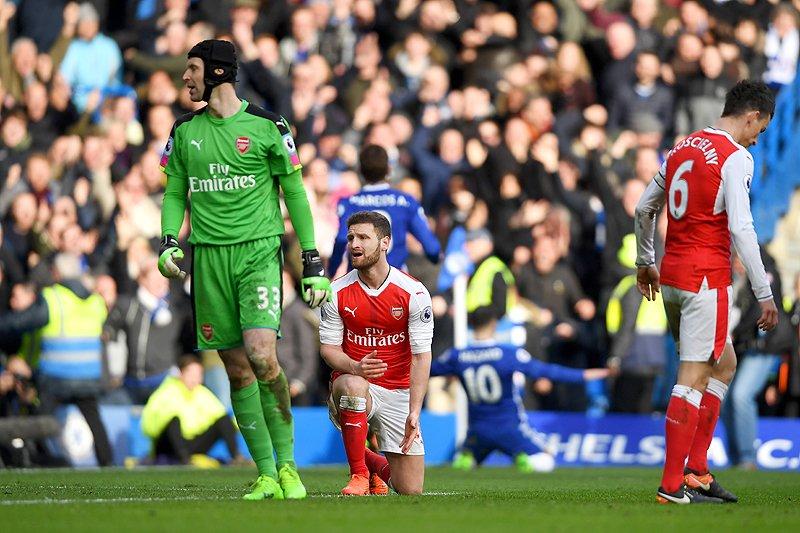 "Арсенал Twitter: Hideo Atarashi On Twitter: ""Челси 3:1 Арсенал Челси не"