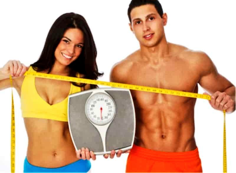 Medical weight loss partners